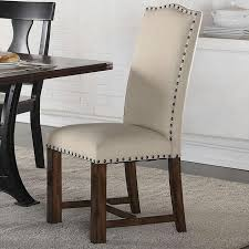 Claremont Astor Dining Chair NFM