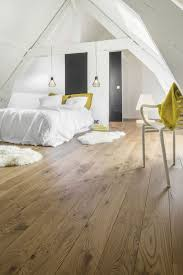 parquet salon carrelage cuisine choisir le bon sol pour la maison parquet stratifié carrelage