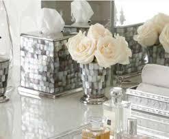 deko fürs bad regulär deko badezimmer ideen modern home