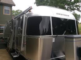 100 Airstream Vintage For Sale 2014 Classic 30 California