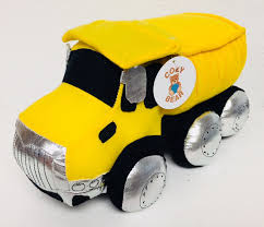 100 Truck Cozy Coupe Cheap Find Deals On Line At Alibabacom