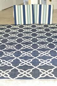 New Outdoor Rug Clearance Outdoor Rugs Tar Clearance