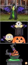 Halloween Yard Inflatables 2014 by 227 Best Halloween Crafts U0026 Ideas Images On Pinterest Halloween