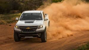 100 Used Colorado Trucks For Sale Check Out The Chevy ZR2 Car Guy
