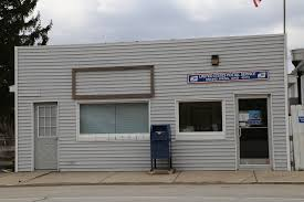sinking spring ohio post office 45172 highland county o flickr