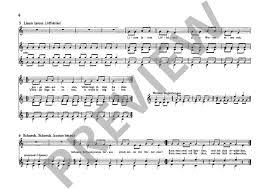 erstes spiel am xylophon