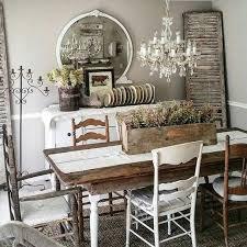 rustikale holzmöbel wohnzimmer dekorationsideen