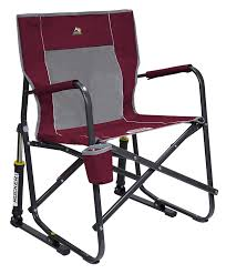 Freestyle Rocker Rocking Camping Chair By GCI Outdoor Amazoncom Pnic Time Nhl Arizona Coyotes Portable China Metal Chair Folding Cujmh Ultralight Camping Compact Lweight Bpacking Beach Chairs With Carry Bag For Outdoor Camp Pnic Hiking Travel Best Gaming Computer Top 26 Handpicked Hercules Colorburst Series Twisted Citron Triple Braced Double Hinged Seating Acoustics Fniture Storage How To Reupholster A Ding Seat Pictures Wikihow Better Homes And Gardens Bankston Set Of 2 2019 Fniture Solutions For Your Business By Payless Gtracing Bluetooth Speakers Music Video Game Pu Leather 25 Heavy Duty Tropitone