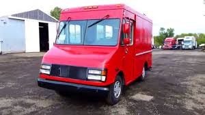 For Sale Food Catering Lunch Truck Restaurant On Wheels - YouTube