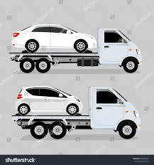 Auto Truck Vector Stock Vector 585054016 - Shutterstock Dump Trucks For Sale Donovan Auto Truck Center In Wichita Serving South Central Cranes Princess Filesisu Truck Kuormaauto C Dsc03362jpg Wikimedia Commons 2018 Type Tire Air Inflator Pssure Meter Dial Gauge Hamburg Repair Schultz Nikolas Teslainspired Electric Could Make Hydrogen Power Bills Son Inc Used Cars Ravenna Oh Dealer Boston Ma To Dallas Tx Car Shipping Company Nationwide Lister Autotruck Wikiwand