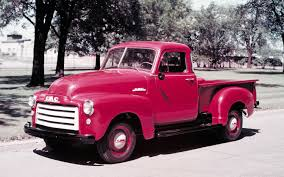 GMC'S Centennial: 1912-2012 - Truck Trend 1952 Gmc 470 Coe Series 3 12 Ton Spanky Hardy Panel Information And Photos Momentcar 1952gmctruck2356cylderengine Lowrider Napco 4x4 Pickup Trucks The Forgotten Chevygmc Truck Brothers Classic Parts 100 Dark Green Garage Scene Neon Effect Sign Magazine Youtube Here Comes The Whiskey Opel Post Ammermans Automotive C10 Scotts Hotrods 481954 Chevy Chassis Sctshotrods