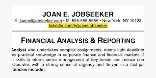 17 Things That Make This The Perfect Résumé | Business Insider Convert Your Linkedin Profile To A Beautiful Resume Resume On Lkedin All New Examples Template 221the Difference Between Cv Create An Expert Profile For Job Search Update Lkedin Fresh Unique What Is My Add Your How In Write Great Data Science Dataquest Web Developer Sample Monstercom Blbackpubcom 12 Alternatives Worded 20 Product Hunt Mortgage Undwriter Do I Find Url Nosatsonlinecom Preschool Monster Cv Student