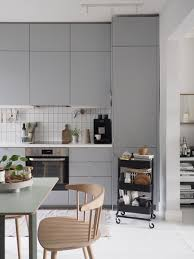 100 Simple Living Homes AD 6 Simple Storage Solutions For New Build Homes And Small