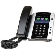 Polycom POVVX500 Media IP Phone 2200-44500-025 B&H Photo Video Polycom Soundpoint Ip 650 Vonage Business Soundstation 6000 Conference Phone Poe How To Provision A Soundpoint 321 Voip Phone 450 2212450025 Cloud Based System For Companies Voip Expand Your Office With 550 Desk Phones Devices Activate In Minutes Youtube Techgates Cx600 Video Review Unboxing