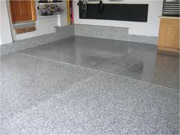 Sherwin Williams Epoxy Floor Coating Colors by Cool Garage Paint Schemes Thread Extreme Makeover Epoxy Flooring