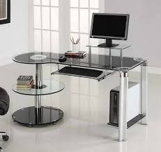 ikea office reception furniture review and photo