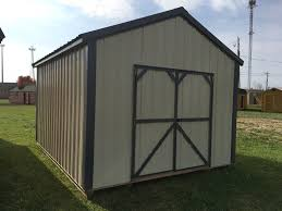 Tuff Shed Barn Deluxe by Clearance Sheds Cabins Barns Garages Storage Buildings Rent To Own