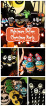 Nightmare Before Christmas Halloween Decorations Ideas by 51 Best Nathans Room Images On Pinterest Jack Skellington The