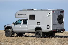 Off Road Pickup Camper : Lastest Brown Off Road Pickup Camper ... Exp6 Offroad Camper Bruder Expedition Youtube Leentu A Lweight And Aerodynamic Popup Camper Insidehook Slr Slrv Commander 4x4 Vehicle Motorhome Ultimate How To Make Your Own Off Road Camper Movado Slide In Feature Earthcruiser Gzl Truck Recoil Offgrid Go Fast Campers Ultra Light Off Road Solutions Gfc Platform Offroad Popup Gadget Flow 14 Extreme Built For Offroading Van Earthroamer The Global Leader Luxury Vehicles 2013 Ford F550 Xvlt Offroad Truck D Wallpaper Goes Beastmode Moab Ut