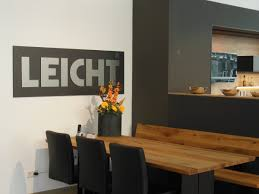 küchenhaus unger groß in küchen 2x im rhein gebiet