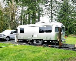 100 Airstream Flying Cloud For Sale Used The Adventures Of Bridget The Our Home On Wheels
