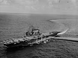 Uss America Sinking Photos by Sunk Scrapped Or Saved The Fate Of America U0027s Aircraft Carriers