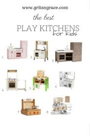 Hape Kitchen Set Canada by 34 Best Hape Toys Images On Pinterest Wooden Toys Shop By And