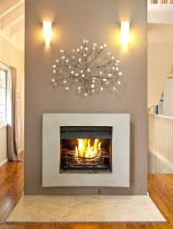 Tiled Fireplace Ideas Modern Chimney Decoration Shoisecom Wood ... Mesmerizing Living Room Chimney Designs 25 On Interior For House Design U2013 Brilliant Home Ideas Best Stesyllabus Wood Stove New Security In Outdoor Fireplace Great Fancy At Kitchen Creative Awesome Tile View To Xqjninfo 10 Basics Every Homeowner Needs Know Freshecom Fluefit Flue Installation Sweep Trends With Straightforward Strategies Of