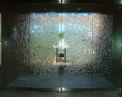 100 Cast Of Glass House Stone Frameless Entry Inside All