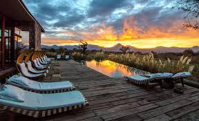 100 Tierra Atacama Hotel And Spa