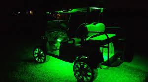 Golf Cart Stage 2 Kit Fusion 21 Color LED Lighting Kit - Customize ... Harleydavidson_bluejpg Car Styling 8pcsset Led Under Light Kit Chassis Lights Truck 50 Smd Rgb Fxible Strip Wireless Remote Control Motorcycle Harley Davidson Engine Lighting Ledglow Underglow Underbody Kits 02017 Dodge Ram 23500 200912 1500 Rigid Red Illumimoto Best Led Rock Lights Kit For Jeep 8pcs Pod Opt7 Hid Cars Trucks Motorcycles 6pc Interior Neon Accent Campatible With Srm Series Pro Diffused Backup Flush White Industries Black Rhino Performance Aseries Rock