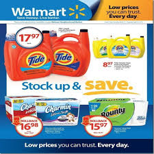 Walmart Promo Code | Walmart Electronic Coupon Code & Offers Buildcom Promo Codes Coupons January 20 50 Off Coupon Free In 2 Minutes Marvel Future Fight 1920 Pinned 22nd Various Savings On Cleaning Products At Uber Eats Promo Codes For New User Currys Discount Coupon Best Flight Hotel Car Rental Tcs2019 San 203040 Off Coding Firework Shop Heyneedle Jayhawk Plastics Contour Recycled Plastic Save By Using Clinch Gear Vouchers Money Saver Big Christmas Holiday Themed Dcor Macrumors Apple Mac Ios News And Rumors Hayneedle Coupon 15 Off Get Free Shipping
