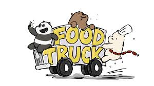 We Bare Bears S 1 E 3 Food Truck / Recap - TV Tropes 30 Million Children Rely On Free School Lunch Where Do They Eat Killer Klowns From Outer Space Halloween Hror Nights Wiki Bumblebee Mans Taco Truck At Universal Studios Florida Orlando Food Trucks 101 How To Start A Mobile Business Theme Park Trending Up Spaghetti Betty 19 Essential Los Angeles Winter 2016 Eater La Sentosa Singapore June 11 2014 Yellow Stock Photo Edit Now January 2018 Top Chef Junior Videos Watch Ep 9 Battle Kids Waterside Area Of Springfield Usa Opens Antique Food Truck Editorial Image Image Front Family 90766555 Menu In The Window Jeff Houck Flickr