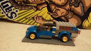 Lego Bed Dancer Truck And Honda Civic - YouTube Honda T360 Crawler 1963 Blue 143 Ebbro 43654 Ebay Toys Models Tuning Magazine Long Haul Trucker Newray Ca Inc Team Pinterest Cars And Motors Unboxing Toys Reviewdemos Fast Furious Remote Control Silver Mini Xtreme Adventure Two Lane Desktop Hot Wheels Jada 2006 Nissan Titan Tata 1612se Truck Scale Model Youtube Hobbies Trucks Vans Find Products Online At Truck Products