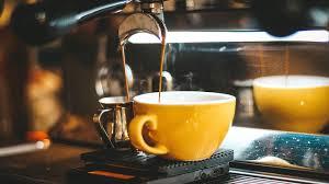 gemütliche cafés in münchen smartments business