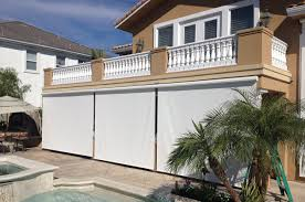 Above All Awnings – You've Got It Made In The Shade! Sun Screen Awnings 031 Retractable Awnings Majestic Awning New Jersey San Mateo Dr Ps Under Striped Toward Pool A Above All Youve Got It Made In The Shade 25 Trending Palm Beach Ideas On Pinterest Beach Chairs And Window Shades Palm Desert Ca Desert Window Creationsshades Slide Wire Cable Superior Weather Outdoor Pro Patio Covers C S