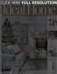 100 Free Home Interior Design Magazines Home Interior Design