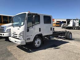2018 Isuzu NPR HD Cab Chassis Truck For Sale Carson CA 2018 New Isuzu Npr Hd Chemical Spray Truck At Industrial Power Isuzu 300 Truck Stripping 4 Spares 4hf1 Engine 5 Sp Gear Home Hfi Center Used 2012 Box Van For Sale In New Jersey 11332 2013 Toledo Oh 117049653 Cmialucktradercom Stake Bed For Sale Carson Ca 1001679 2005 Bothell Wa 5003707977 Diesel 16ft Cooley Auto 2011 Used 20ft Box With Lift Gate Nprhd 16 Ft 590678 2001 1934