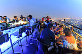 Bangkok's Best Sky Bars | Ultimate Thailand Explorers Lappart Rooftop Restaurant Bar At Sofitel Bangkok Sukhumvit Red Sky Centara Grand Centralworld View Youtube Rooftop Bistro Bar Asia A Night To Rember World This Weekend Your Bangkok My Recommendations Red Sky Success In High Heels On 20 Novotel Char Indigo Hotel Bangkokcom Magazine The Top 10 Best Bars In The World Italian Eye Spkeasy Muse