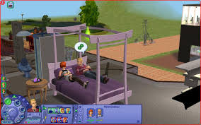 Sims Freeplay Baby Toilet Meter Low by 4 Ways To Find A Mate In The Sims 2 Wikihow