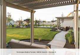 Patio Covers Boise Id by Coleman Homes News And Events Page 7 Of 76