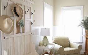 aménager de petits espaces 10 astuces pour gagner de l espace décoration intérieur