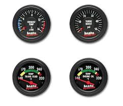 Is It Time To Change Your View? DT Roundup: Gauges | Diesel Tech ... Diamond T 1936 Custom Truck Nefteri Original Dash Panel Speed Dakota Digital Vhx47cpucr Chevy Truck 471953 Instrument What Your 51959 Should Never Be Without Myrideismecom 64 Chevy Truck Silver Dash Carrier W Auto Meter Carbon Fiber Gauges Vhx Analog Vhx95cpu 9598 Gm Pro 1964 Chevrolet 5 Gauge Panel Excludes Gmc Trucks Electronic Triple Set Helps Us Pick Up The Pace On Our Bomb Photo Of By Stock Source Mechanical Seattle Custom For Classic Cars And Muscle America 1308450094 Truckc10 6gauge Kit With 6772 Retro New Vintage Usa Inc