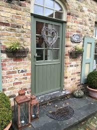 chambre d hote à bruges loverlij chambres d hôtes de charme et jardin somptueux à jabbeke
