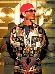 Lil Wayne No Ceilings 2 Youtube by Mayday Hip Hop Music Shadier Eminem Shadyxv Shady Xv Lil Wayne Jay