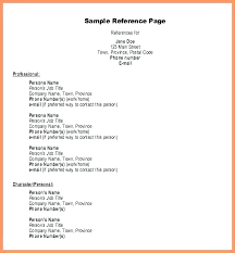 Bio Data Resume Examples Example Reference Template For Sample Professional Speaker Of Th