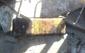 CATERPILLAR 3126 OIL PAN FOR SALE #358581 Eaton Rs402 For Sale 2752 Peterbilt 377 Spring Hanger 357751 Gabrielli Truck Sales 10 Locations In The Greater New York Area Coast Cities Equipment Caterpillar 3406b Engine Assembly 357776 Meritorrockwell Rrrs23160 522812 Quality Center Hino Mitsubishi Fuso Jersey Near Ds404 Front Rears 359548 555445 Allison Other Ecm 356527 358809