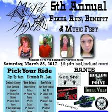 5th Annual Misfit Angels Poker Run And Music Fest - Sanford, FL ... Trivia Night At Sanford Wine Company Fl 365 Homes For Sales Premier Sothebys Intertional Realty Halloween Events And Things To Do In 2015 Filemiss Libbys The Barn Florida 02jpg 1487 Owl Loop 32773 Nectar Real Estate Megan Katarina Live Barn Scavenger Hunt Lacs Tickets March Mega City Radio On Sunday 01jpg Photos Wftv Holly Alex Wedding Enchanting