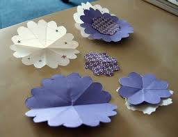 Easy Paper Crafts For Adults Kids Preschool Ideas