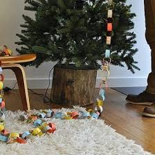 Best Christmas Tree Stands